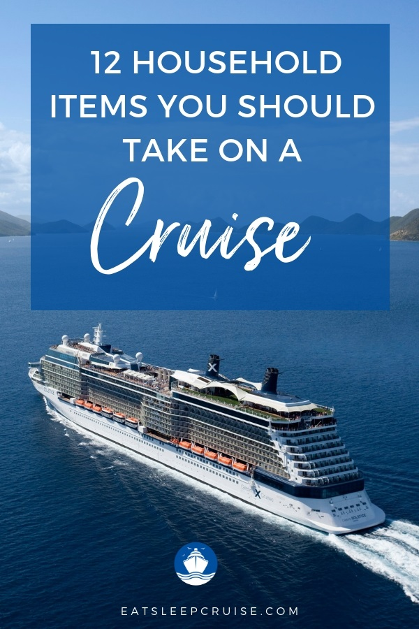 Celebrity cruise lines recipes