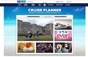 RCI_Cruise_Planner2