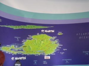 St Maarten Island Tour Review