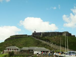 Best Things to do in St Kitts on a cruise