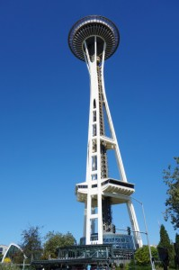 Things you Must see in Seattle