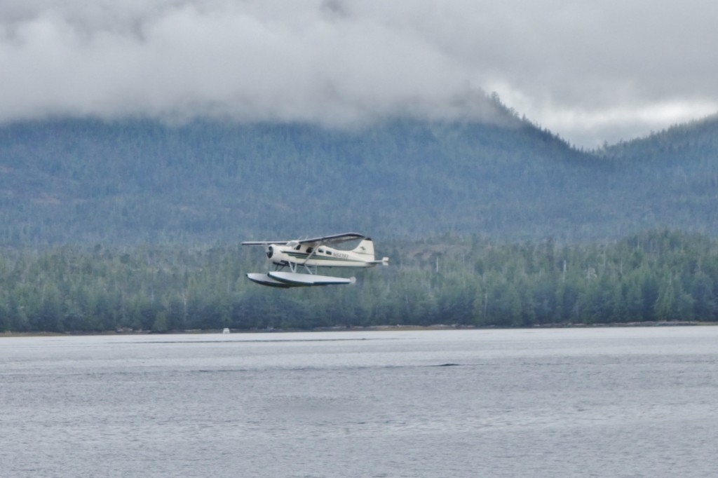 Top Things to do in Ketchikan Alaska on a Cruise