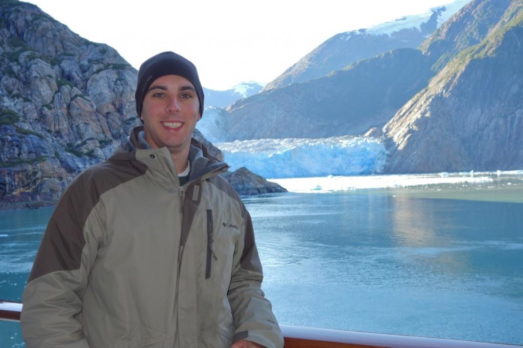 Top 15 Alaska Cruise Tips