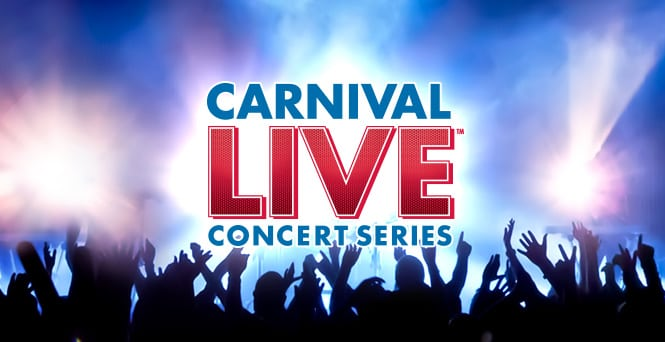 OBX-carnival-live-1