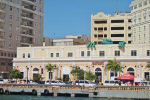 Old and New San Juan Tour 2