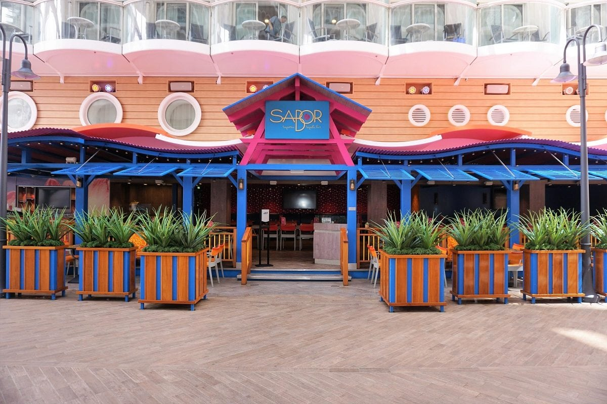 Royal Caribbean Drink Packages Guide Updated For 2019