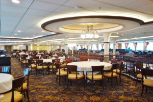 My Fair 2 Enchantment of the Seas Review