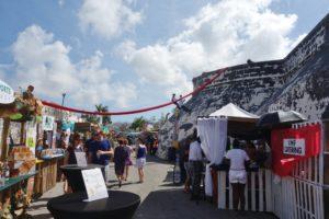 Paradise Island and Sightseeing Tour Nassau Bahamas