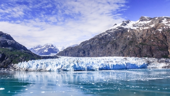 Complete Alaska Cruise Packing Guide (2021)