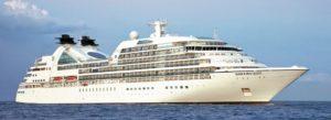 Unique Cruise Itineraries