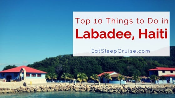 Things to Do Labadee Feature2