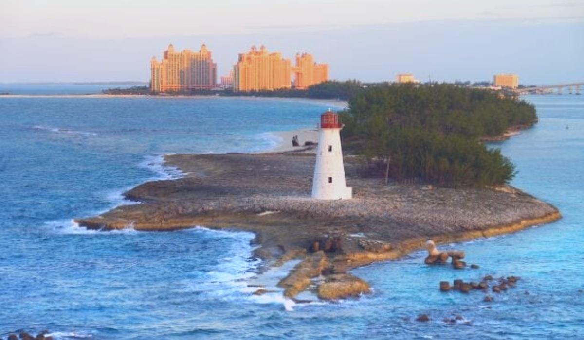 Best Things to Do in Nassau, Bahamas on a Cruise (2021)