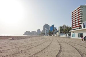 La Concha Resort Review