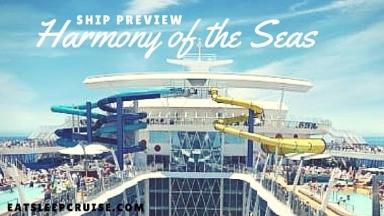 anthem of the seas brochure pdf