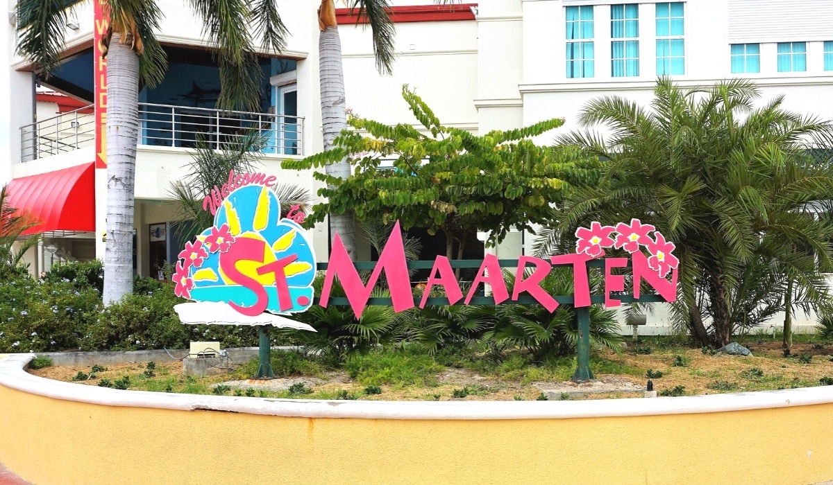 Best Things to Do in St. Maarten on a Cruise (2021)
