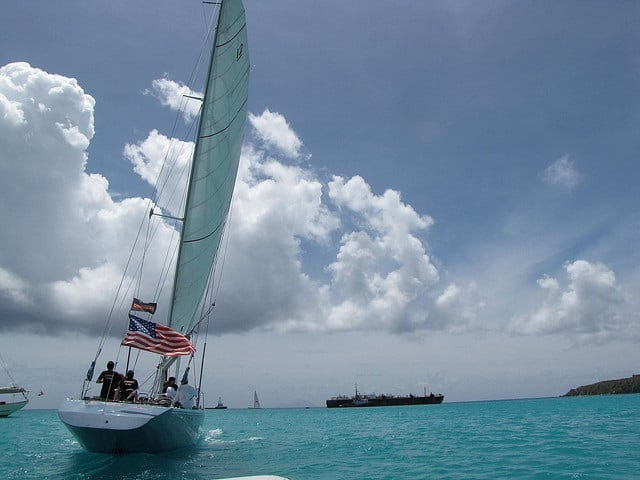 best Things to do in St Maarten on a Cruise