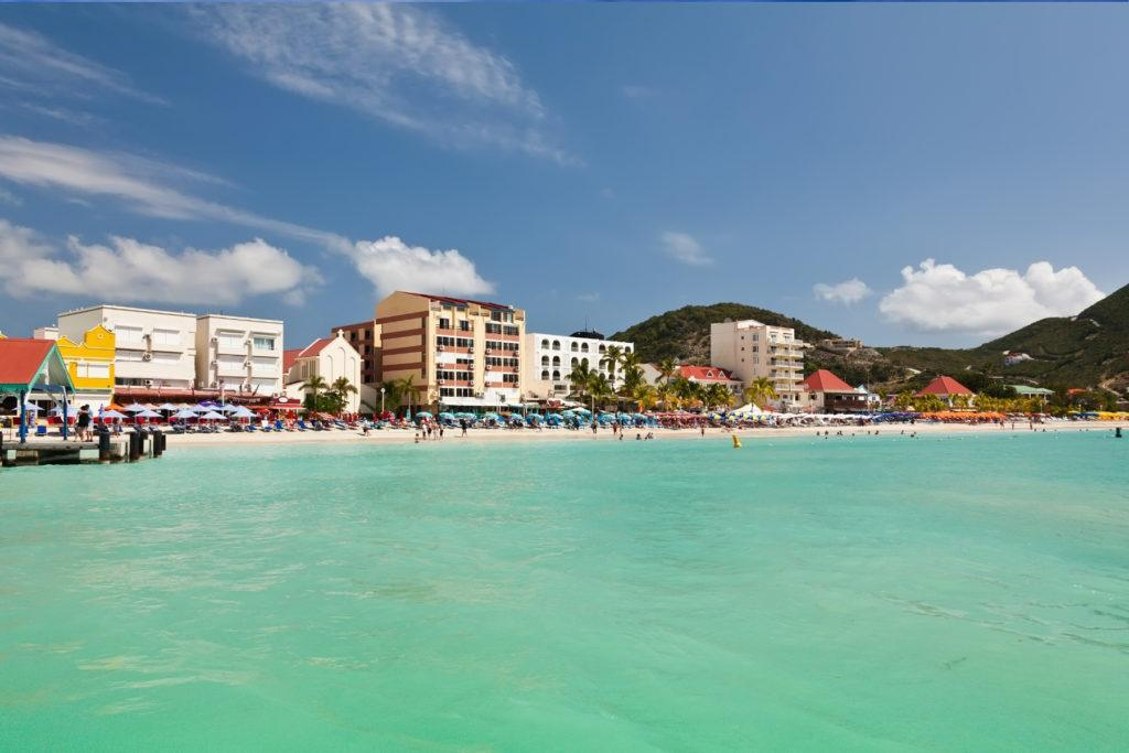 Best Things to Do in St. Maarten on a Cruise