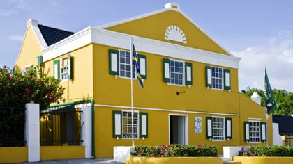 bEST THIGNS TO DO IN cURACAO ON A CRUISE