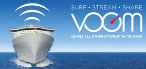 Top Cruise News 2015