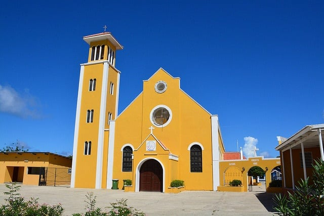 Best things to do in Bonaire