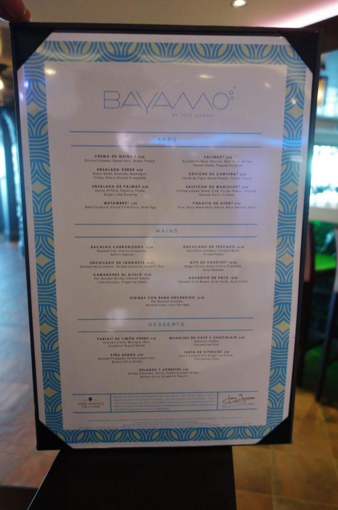 Bayamo 1