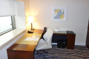InterContinental Miami Review