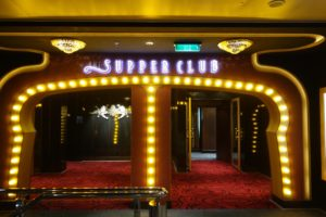 Norwegian Escape Photo Tour