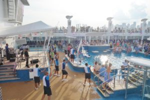 Norwegian Escape Cruise Review 7 Day Eastern Caribbean