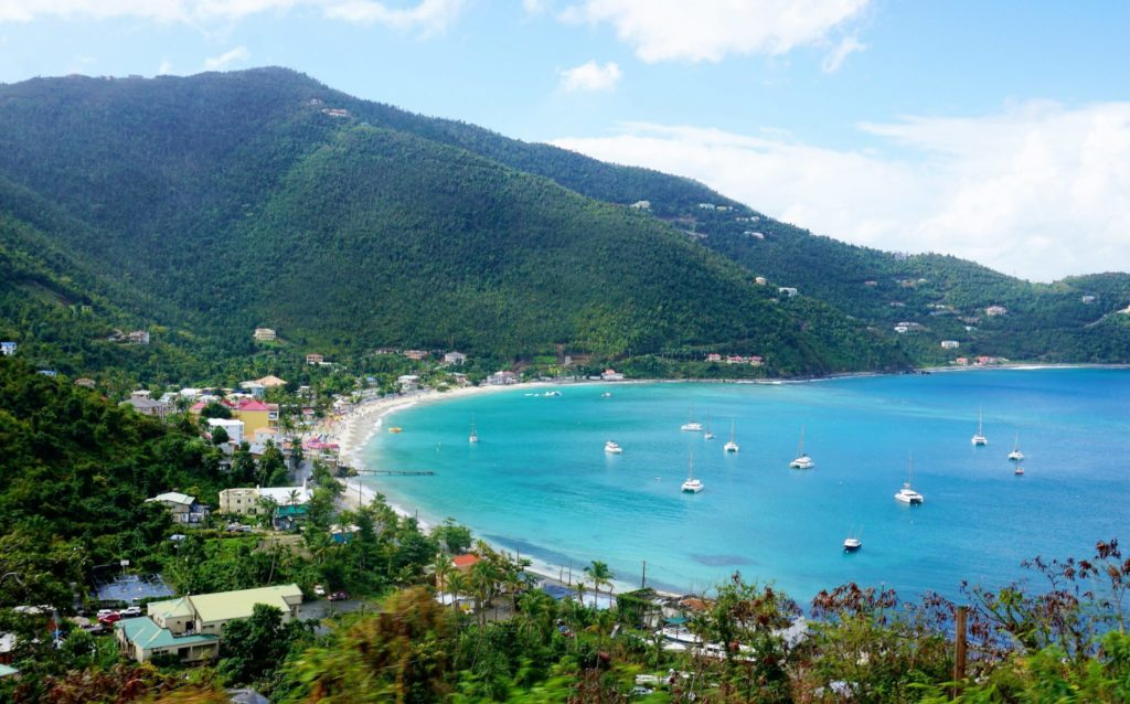 Best Things to Do in Tortola