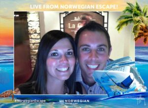 Norwegian Escape Secrets