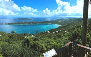 Best Things to do in St Thomas