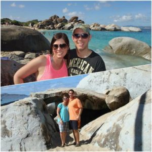 Norwegian Escape Cruise Reviews