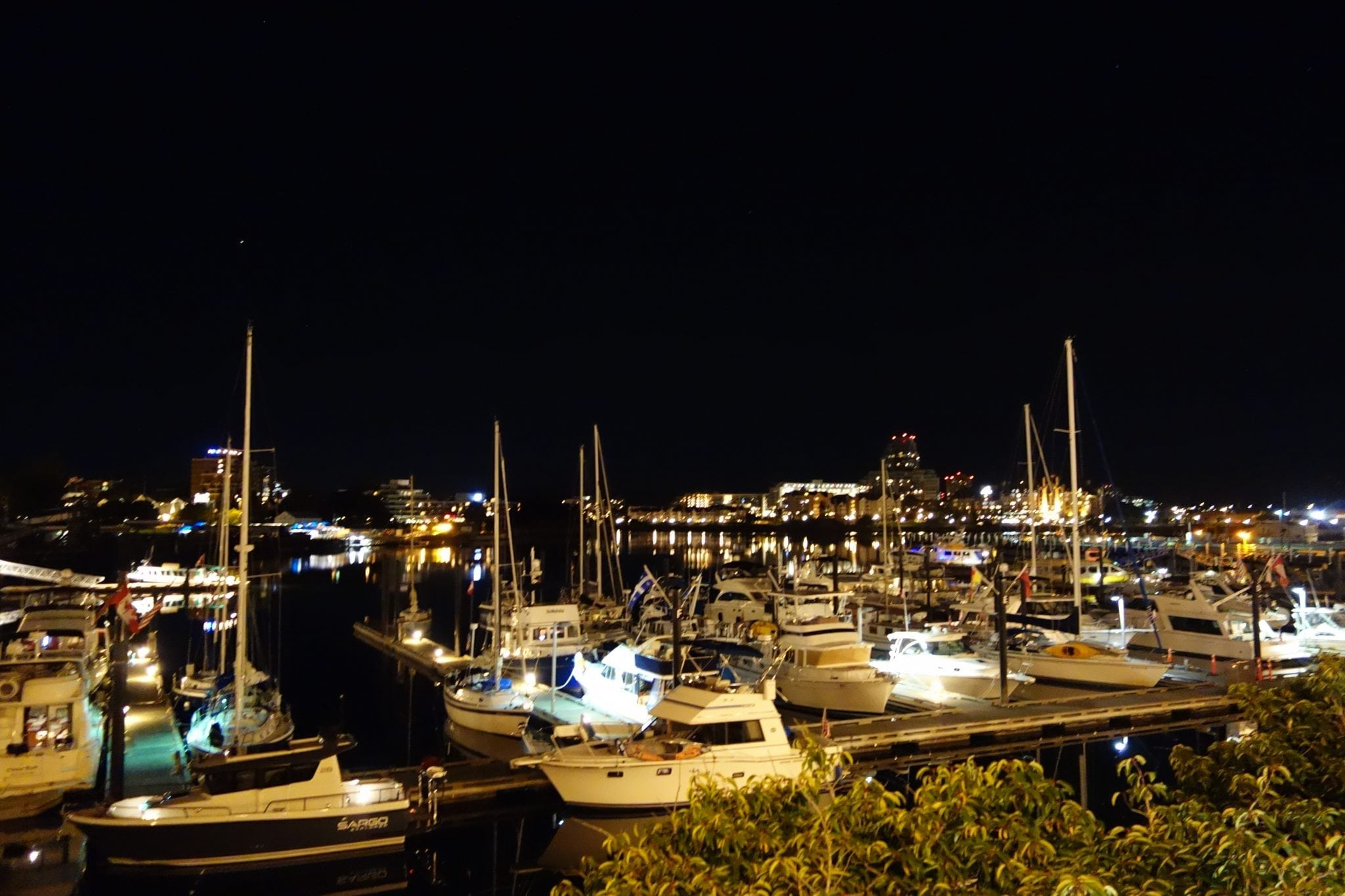 Top Things to Do in Victoria, British Columbia on a Cruise
