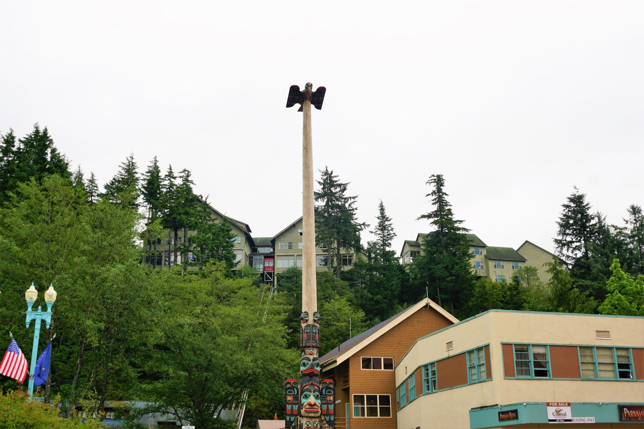 Top Things to Do in Ketchikan, Alaska on a Cruise