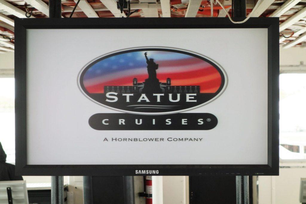 https://www.statuecruises.com/statue-liberty-and-ellis-island-tickets#/