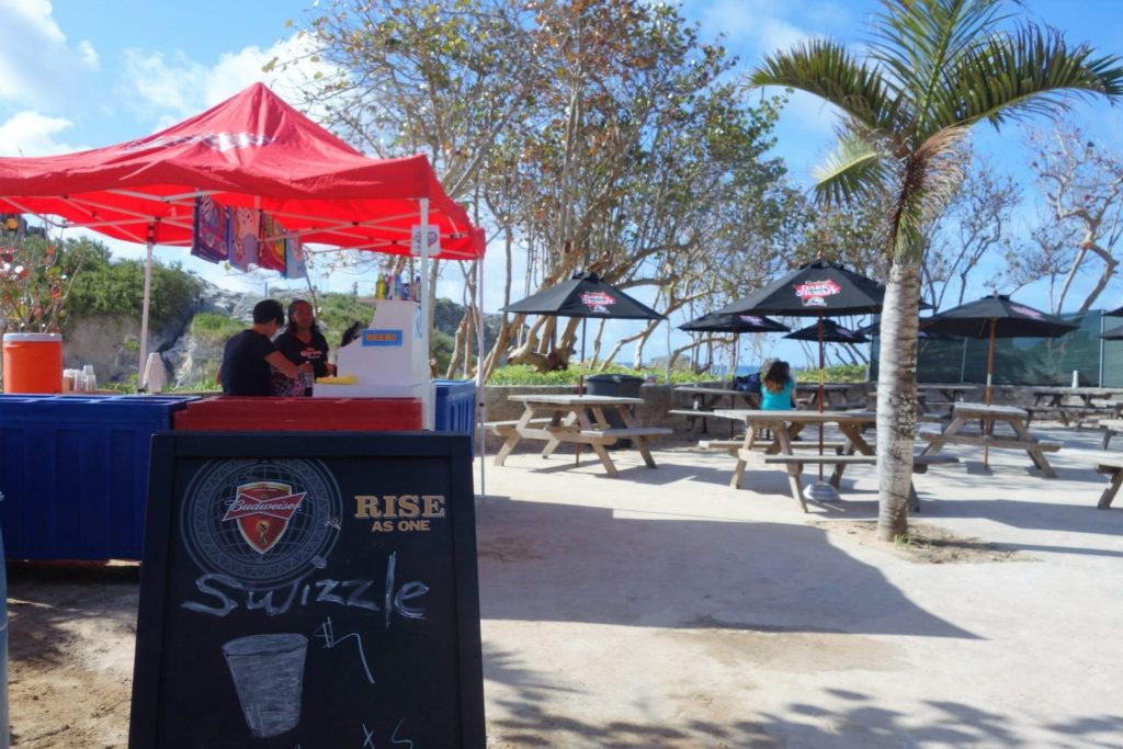 Everything You Need To Know About Horseshoe Bay Beach Bermuda Eatsleepcruise Com