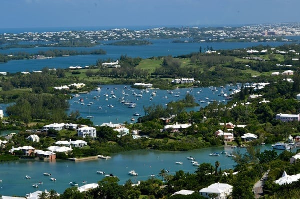 Bermuda_Island_Resized