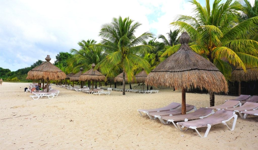 Top Things to Do Cozumel