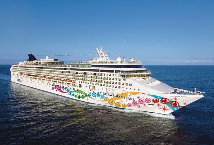Cruise News December 11