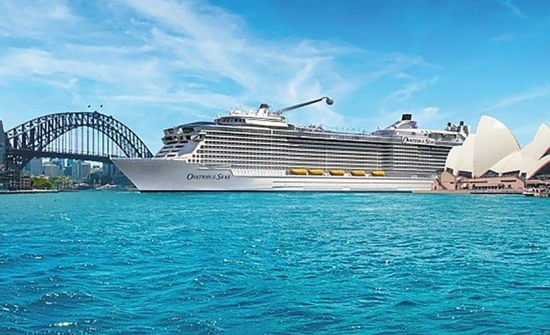 Cruise News December 11 2016