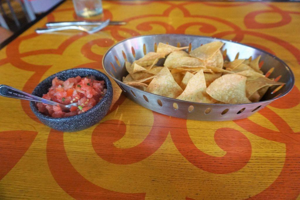 Whole Foods Restaurant Buffalo
