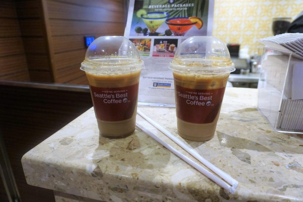 Ultimate Guide to Royal Caribbean Drink Packages