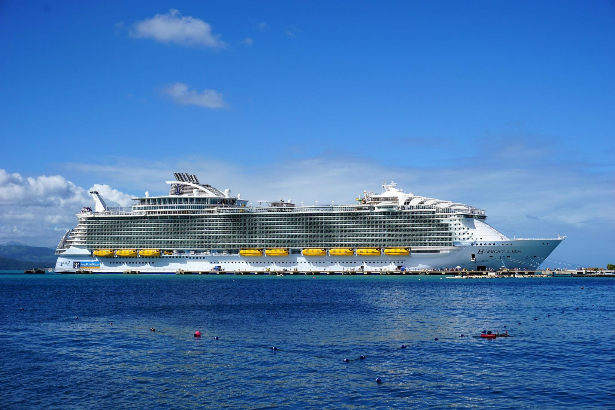 Top 6 Reasons to Get Travel Insurance for a Cruise