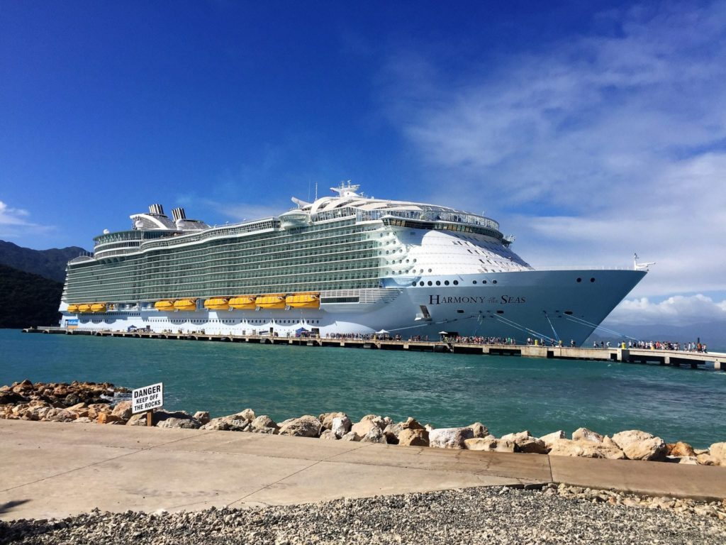 Royal Caribbean Drink Packages Guide Updated For - Allure of the seas drink package