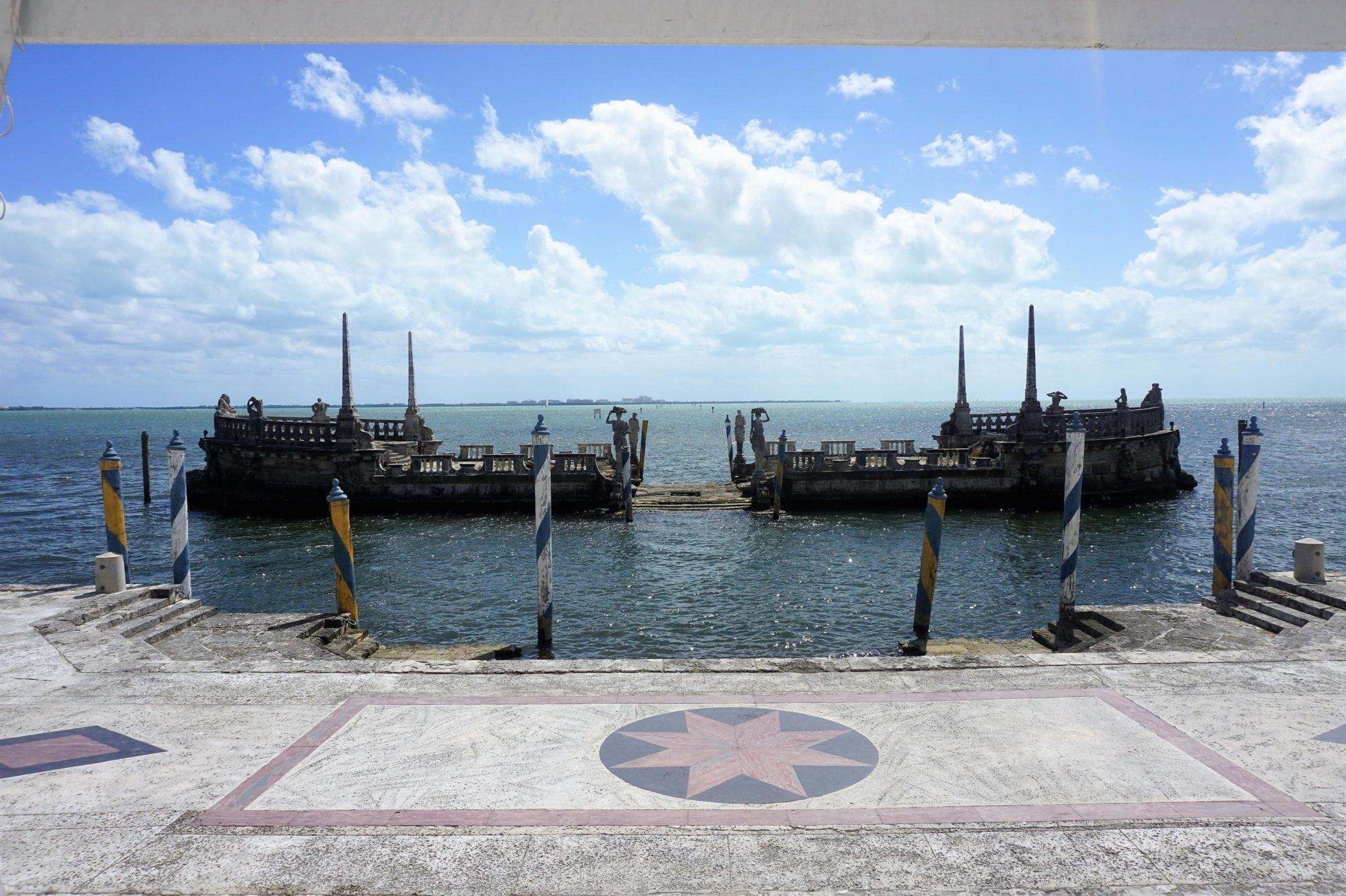 Nowegian Getaway Cruise Review