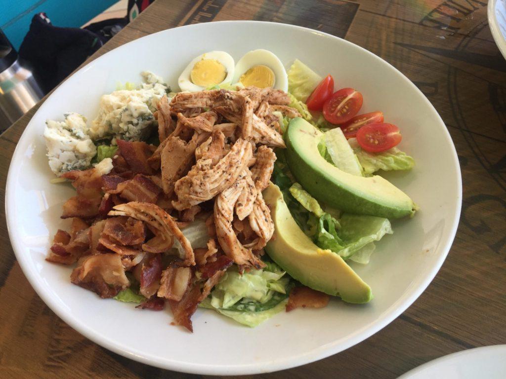 6 Reasons You Need to Visit Margaritaville on Norwegian Getaway