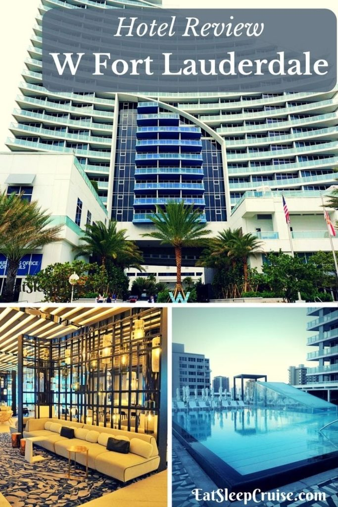 Best Hotels In Fort Lauderdale Near Airport