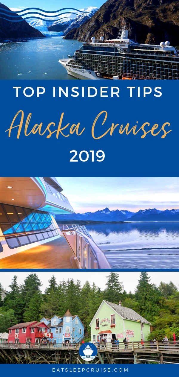 Celebrity alaska cruise shore excursion reviews