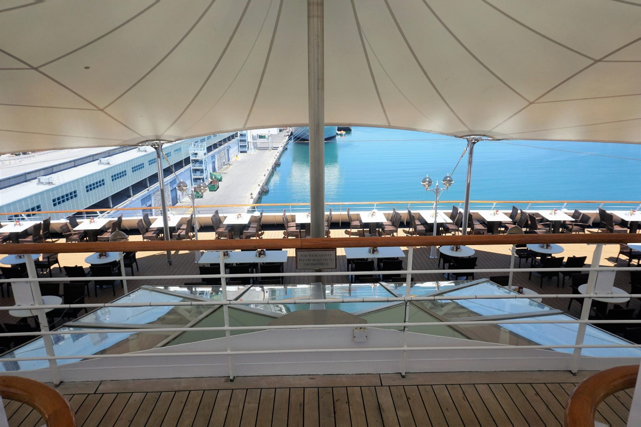 Brand New for 2017: Norwegian Sky Cuba Cruise Review