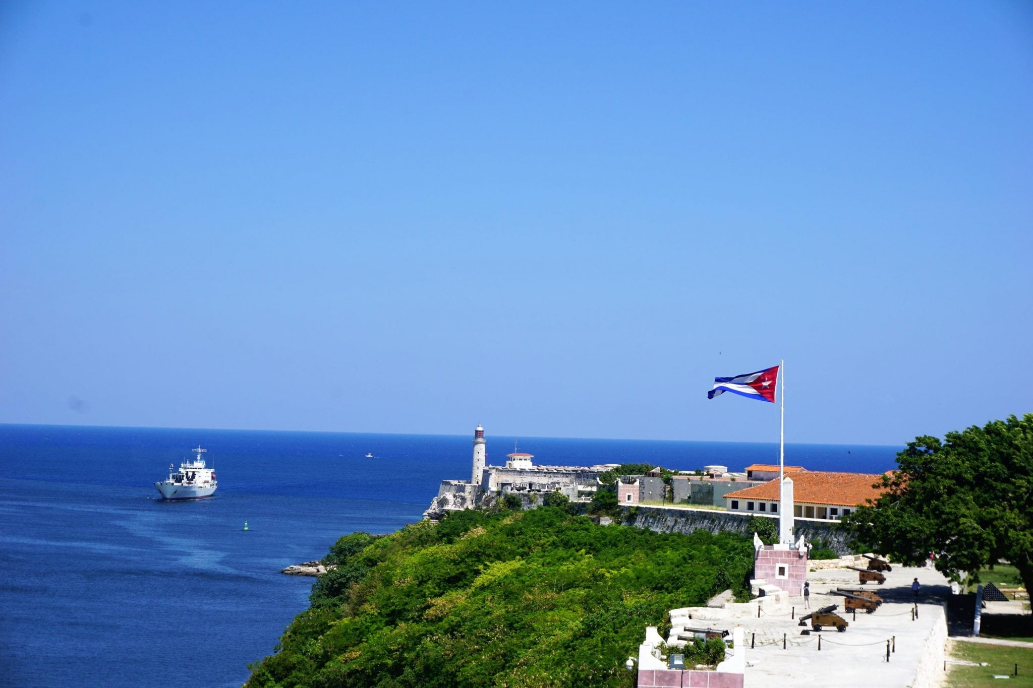 Top Things to Do in Havana, Cuba on a Cruise